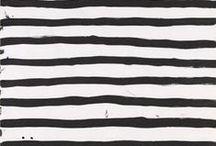 Textiles // Print // Pattern .