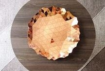 Copper Decor .