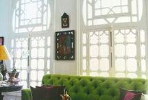 Floors, Walls, Doors, Windows, Tiles, Stairs & Textures .