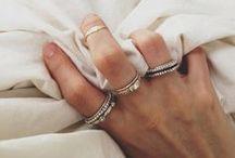 Jewels .