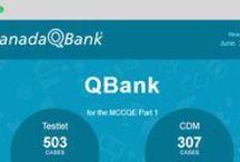 CanadaQBank.com Newsletters