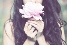 ♥ Coleção Amor de Primavera ♥