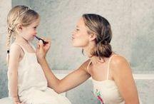 ♥ Mãe Ellipsis ♥