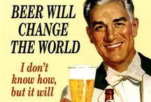 Bieren/Beers