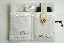 Sewing Project / Progetti di cucito