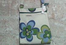 NOBOCHI® ACCESORIES / bonics accesories per alegrar la vida! beautiful accessories to brighten life!