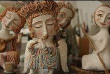 ceramica e porcellana