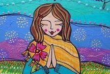 Self-Compassion / mindful self-compassion, Mindful Self-Compassion, MSC, compassion, self-care, self-love, meditation, lovingkindness, loving kindness