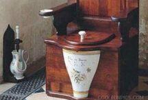 Toilet & Co