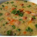 polévky, soups / polévky, soups