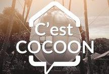 C'est COCOON