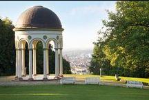 Wiesbaden Impressions / Wir teilen hier Impressionen aus Wiesbaden als Sammelstätte aller im Internet kursierenden Bilder unserer schönen Stadt. Du möchtest Dein Bild auch hier sehen? Sende uns eine Mail an blog@wiesbaden-marketing.de