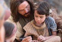 SUD / A Igreja de Jesus Cristo dos Santos dos Últimos Dias