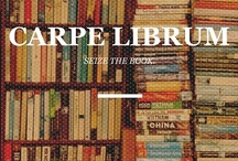 Graphics & Images - Books & Libraries