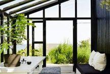 Stylingmenu exterior inspiration