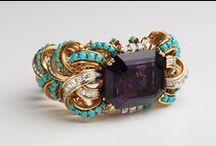 Jewlery, Gemstones and Jewles / by Miranda Rainey