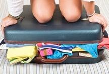 RENTAL TIPS & RV Travel Tips