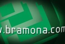 Servicios #personalizados de Bramona Impresión Digital / Servicios #personalizados que ofrece Bramona Impresión Digital.