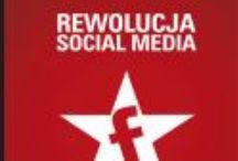 KSIĄŻKI BIZNESOWE / Najciekawsze książki biznesowe: trendy, technologie, social media, futuryzm, zarządzanie know-how, edukacja, media, rozwój. Nowości, bestsellery i książki wiecznie młode;)