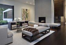 •HOME• / Beautiful home designs
