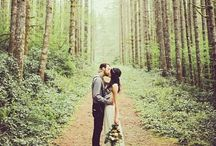 My wed