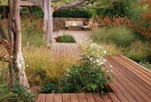 23_Garden / Gardening