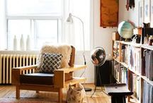 25_Living Spaces