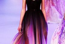 Dresses / by Shirley M.