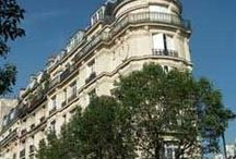 Lafayette - 2 Bedroom Apartment / Located rue La Fayette this large apartment is on the 4th floor with lift access of a traditional Parisian building with security door