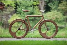 22_Bicycle / cycle chic