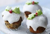 Christmas / All things Christmas to get you ready for the festive season. Recipes, decorations, projects, cards