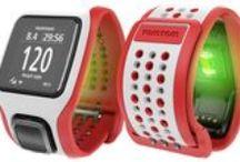 Puls- und GPS-Uhren / Puls- und GPS Uhren für ein besseres und gezieltes Laufen
