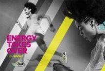 adidas Laufschuhe / adidas Laufschuhe  #boost #running #adidas