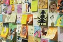 Ideas originales / Ideas originales para personalizar tu día a día... Regalos, curiosidades, fotografía, reciclaje,