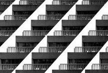 Citadine & Architecture