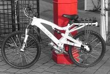 a2b-ecycle / my interest in electric bicycles