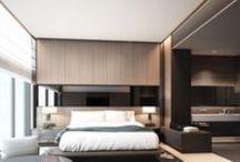 P_Rooms