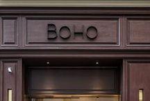 P_BoHo