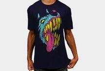 09_T-Shirt