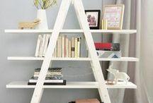 YJD ♥ Installationen / Jetzt installieren! Hier findest du Ideen, wie du Dinge im Haus selbst installieren kannst. So verschönerst du eigenmächtig dein Zuhause. Probiere es einfach aus und du wirst merken, wie einfach es ist, die verschiedensten Dinge mit eigenen Händen einzurichten. Dein Haus wird im Handumdrehen zu einem funktionaleren Ort.