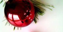 YJD ♥ Weihnachtszeit