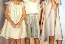 SS17 Do It Like The Little Ancients / Photography: Chris Kontos Models: Nourshan, Abbas, Fatouma Original Backdrop Photo: Michelle Young, Lantern Studio Assistant: Sotiria Karasiotou