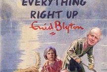 #Brexitchildrensbooks
