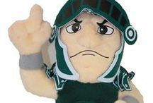 Spartan Gifts under $20 / Great gifts for under $20 at shop.msu.edu.