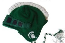Hats off to MSU!