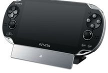 Sony playstation mobile / Console mobile