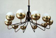 Furniture & Lamps