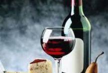Wines Vini Vins Vinos / Vinos del mundo