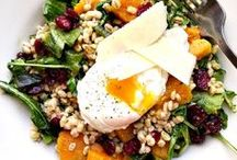 eat it | healthy eating / healthy eating | recipes | food