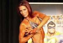 competitions / body sculpting competitions
